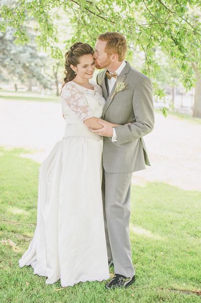 Bridal (137)