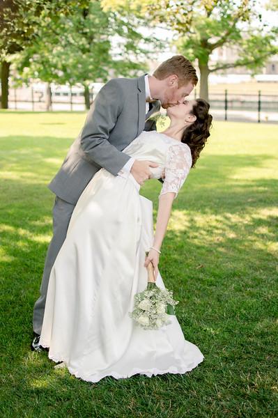Bridal (155)