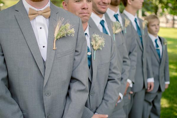 Bridal (134)