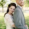 Bridal (102)