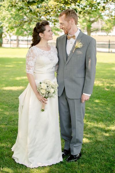 Bridal (93)