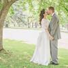 Bridal (140)