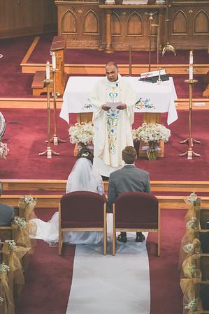 Ceremony (24)