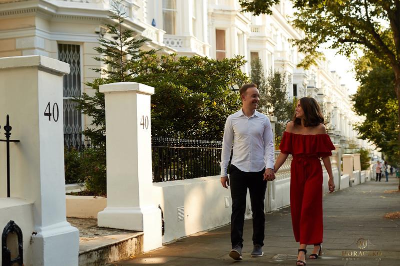 London-Secret-proposal-photographer