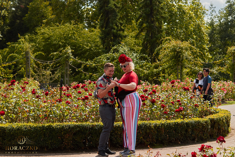 Secret proposal in London _0075118 by Horaczko Photography