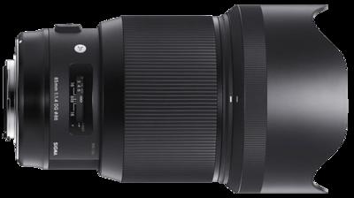 Sigma 85mm f/1 4 DG HSM ART Lens Review - shafimon Choolookkaran