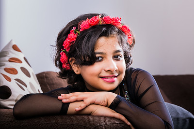 | Camera: Canon5D mk III |  f9 | ss 1/160 | 150cm front octa softbox | 60cm beautydish from top |