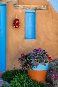 Ranchos Colores