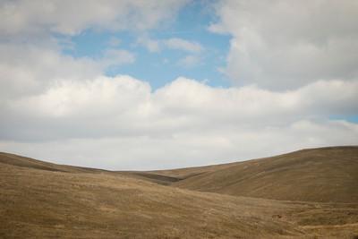 Sula Hills