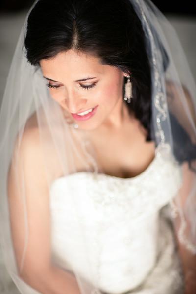 Wichita Wedding Photographer, Joshua Ayres Photography