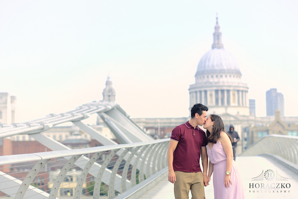 London Secret Proposal Photographer   (13)