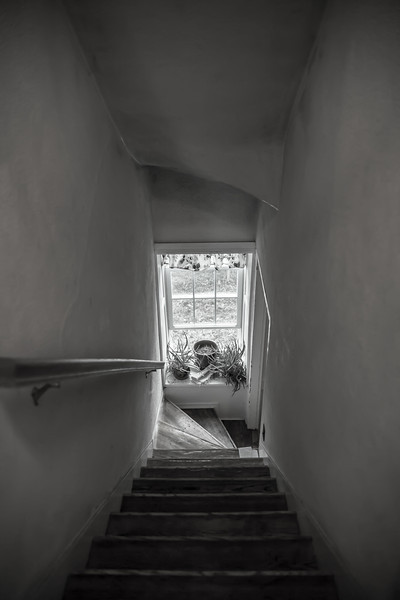 stairs (1 of 1)