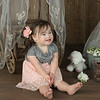 Western, tee pee, rhinestone netting, bucket and flowers available, wagon is a shared prop, would need to check availablity