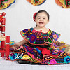 Fiesta 2, all props available, dress by client