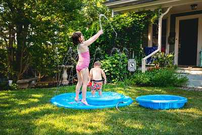 2020 July Pool Party at Grandfathers-5093
