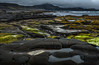 Low tide in Reykjanes