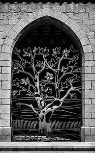 Esglesia de Sant Pere