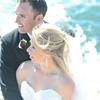 Italyweddingphotography3070