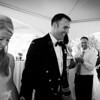 Italyweddingphotography3064