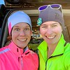 "Michelle joined me for my coldest run of the trip: <a href=""https://connect.garmin.com/modern/activity/3242554961"">https://connect.garmin.com/modern/activity/3242554961</a>"