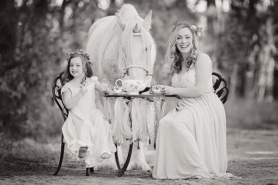 2017 Unicorn Teacup Madeline edited by Michelle-2665 BW