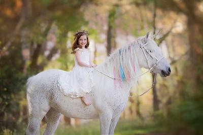 2017 Unicorn Teacup Madeline_7948