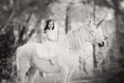 2017 Unicorn Teacup Madeline edited by Michelle_7948 BW