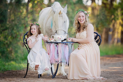 2017 Unicorn Teacup Madeline edited by Michelle-2665