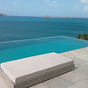 St Barth 2008 - 3rd day <br /> This morning, we were at the Saline beach. Quite windy, cool waves to play in with my son. Then, my first cheesburger at Le Petit Bouchon and the afternoon in the villa's pool. First sunburns, but nothing dramatic ;-)<br /> I will try not to forget my mobile at the beach tomorrow...