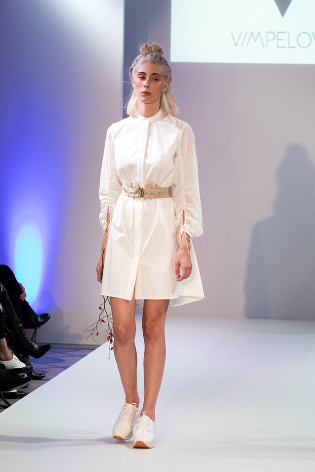 Vimpelova London Fashion Finest  SS18  Photos Horaczko Photography London -1338