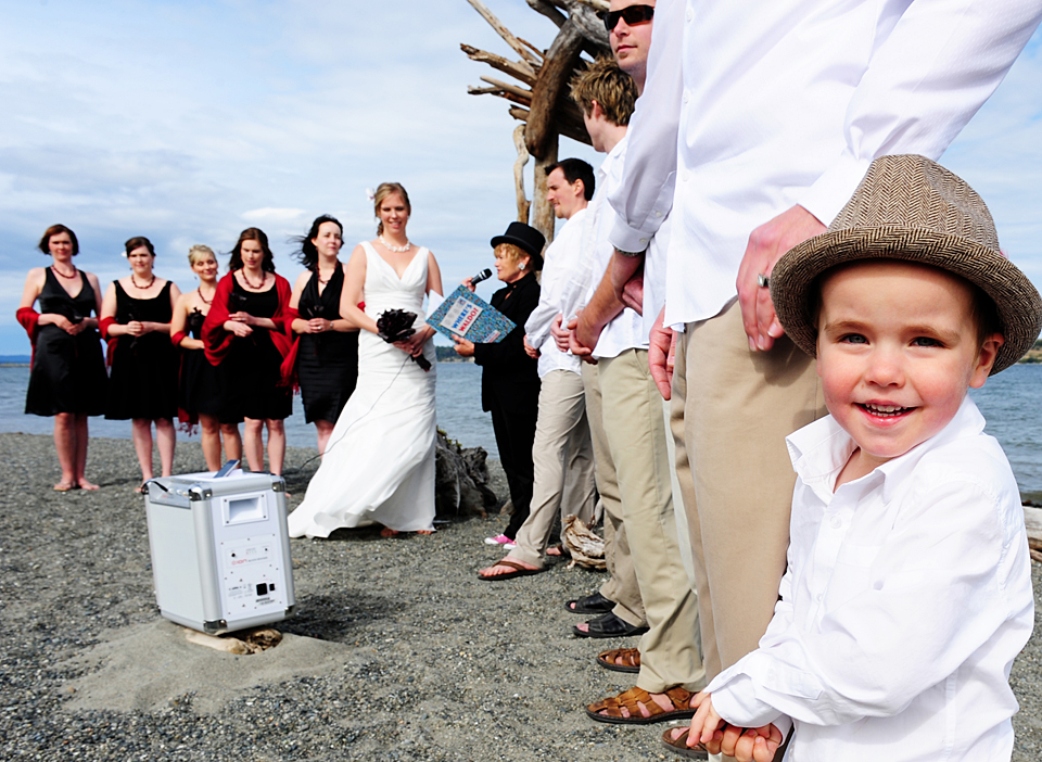 wedding photography vancouver island weddings photographers