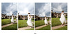 VictoriaEricAlbum 006 (Sides 9-10)