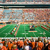 University of Texas Football #12 - Austin, Texas