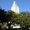 University of Texas - Austin, Texas (Olympus D-320L sample)