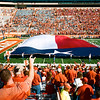 University of Texas Football #11 - Austin, Texas