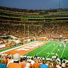University of Texas Football #9 - Austin, Texas