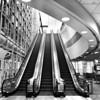 DFW Airport Original