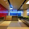 Singapore Airport Original