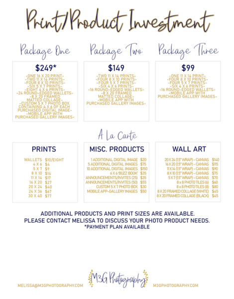 M3G Product Pricing.png