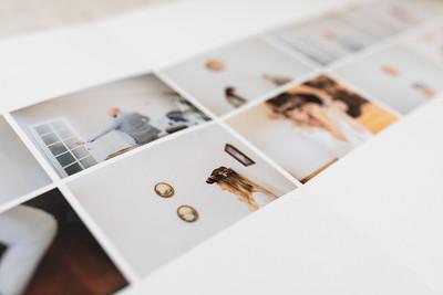 Album photos-6