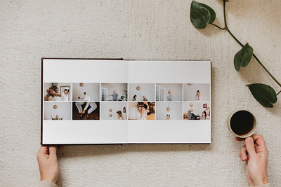 Album photos-5