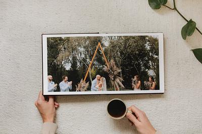 Album photos-7