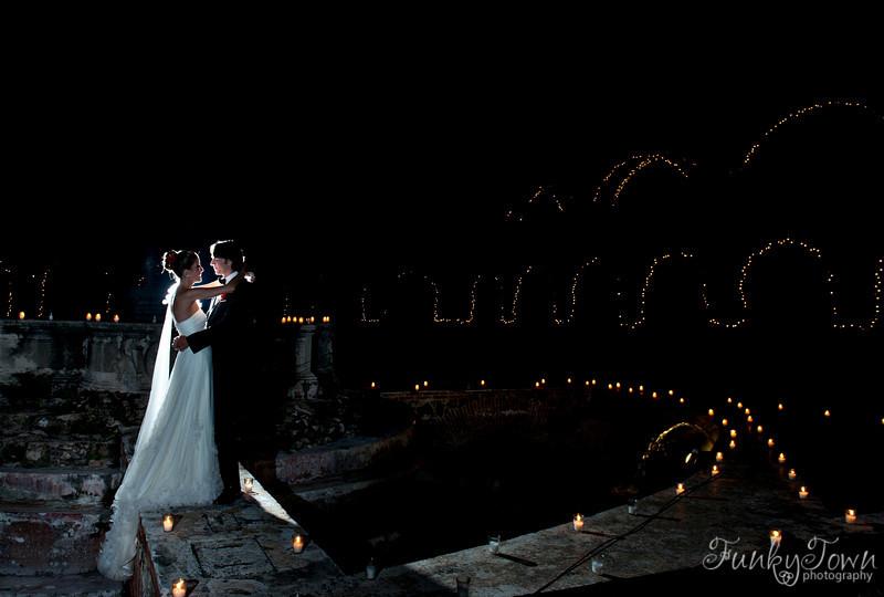 wedding photography Guyana