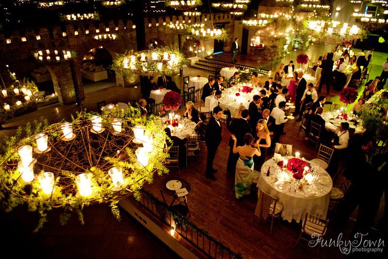 wedding photography british guyana Herdmanston Lodge