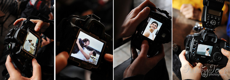 wedding photography course class workshop victoria bc