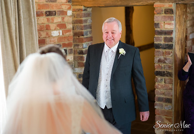 Rivervale Barn Wedding Photographer