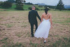 Woolshed Matakana Wedding