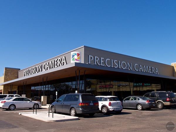 Precision Camera Transforms – atmtx photo blog