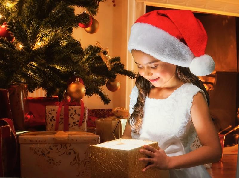 Portada Navidad Dimarsa