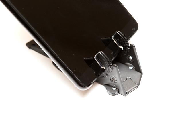 Pocket Tripod Pro